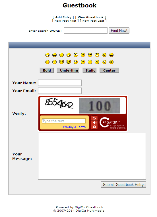 DigiOz_GB_1.7.4_with_Recaptcha.png